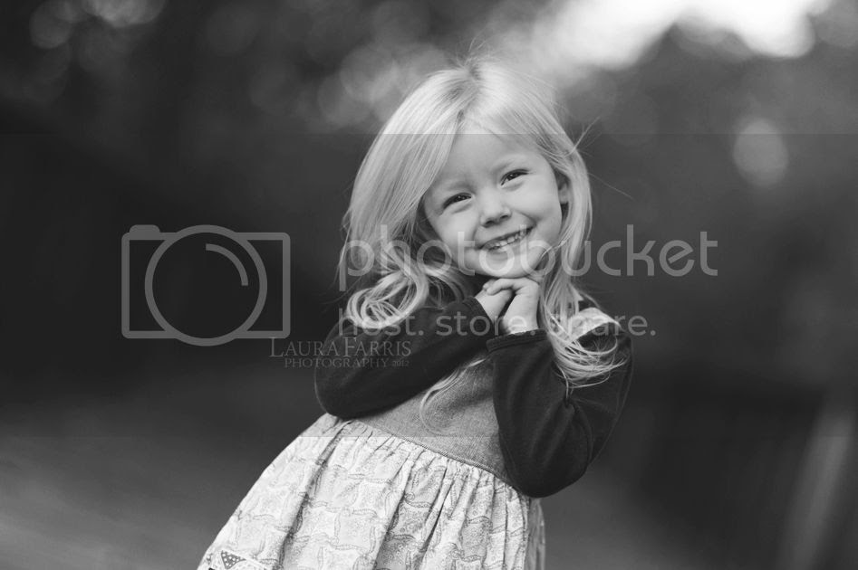 treasure valley baby photographer