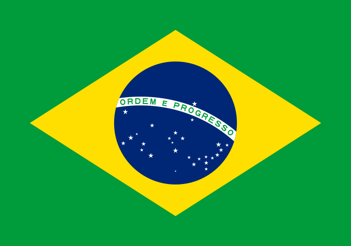 http://upload.wikimedia.org/wikipedia/commons/thumb/0/05/Flag_of_Brazil.svg/720px-Flag_of_Brazil.svg.png