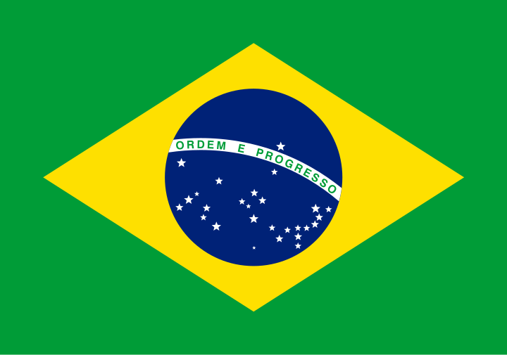 File:Flag of Brazil.svg