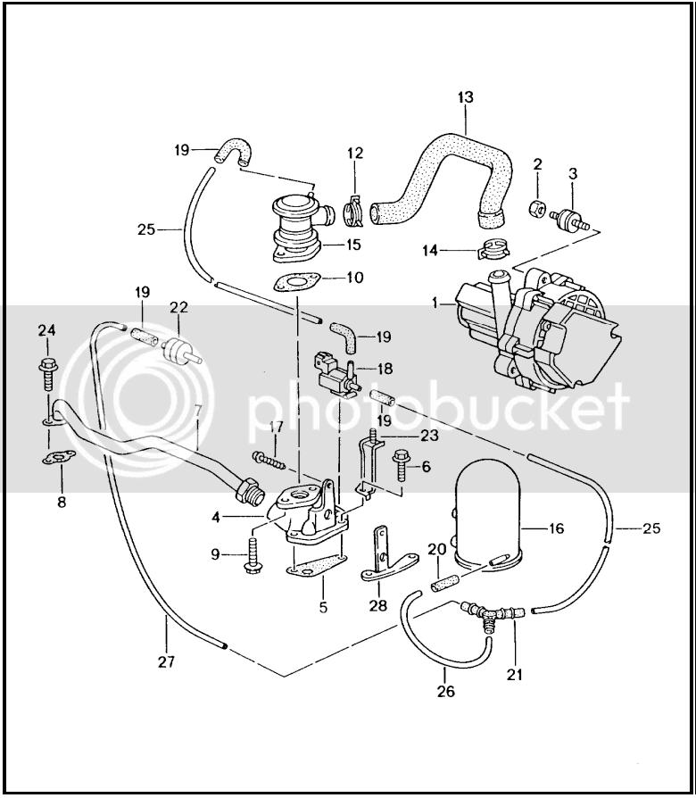 Diagram  Porsche Panamera Workshop Wiring Diagram Full