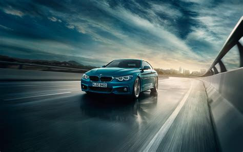 bmw er coupe bilder