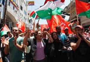 ramallah1