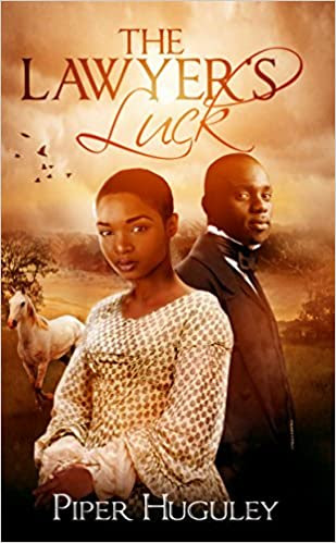 The Lawyer's Luck: A Home to Milford College prequel novella