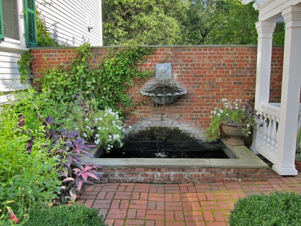 1000 Ideas About Small Patio Design On Pinterest Small Patio