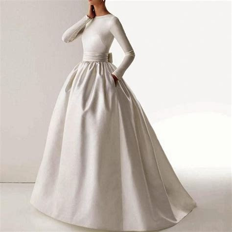 Wholesale the best wedding dresses, vintage wedding