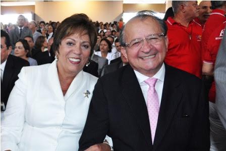 Rosalba-e-Carlos-Augusto1