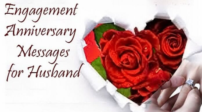 List Of Synonyms And Antonyms Of The Word Happy Engagement Anniversary
