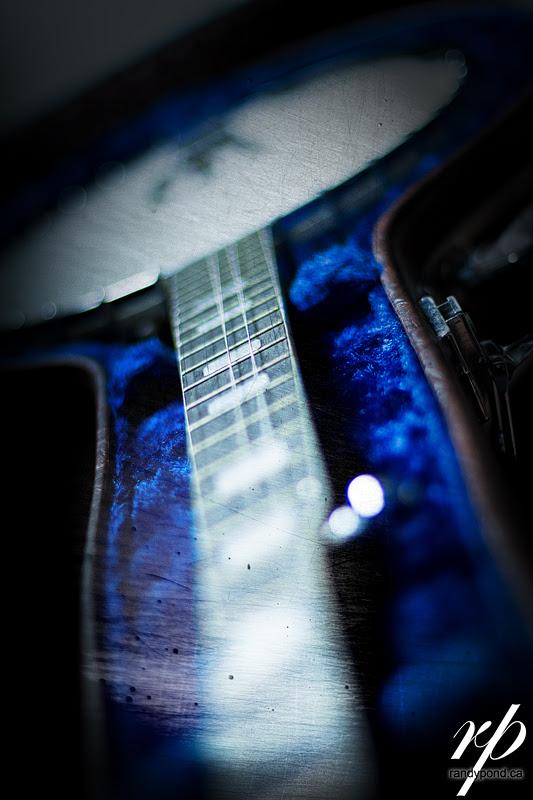 ~ 293/365 Musical Instrument ~