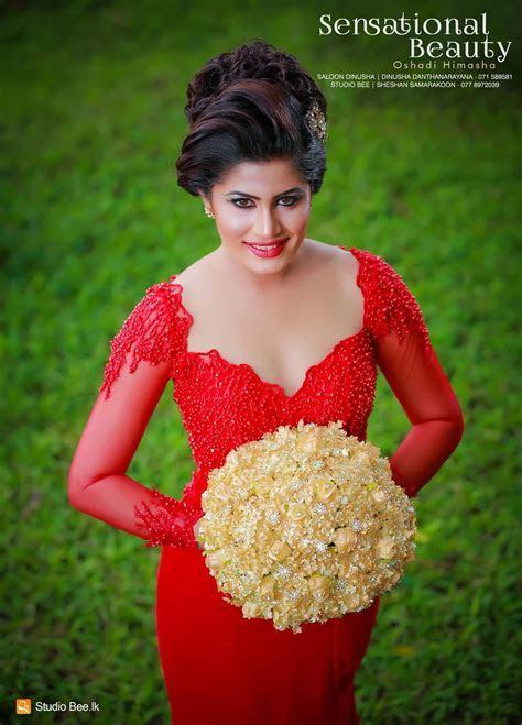 Pin by alinamaria thomas on wedding   Going away dress