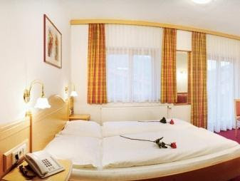 Reviews Hotel Wagrainerhof