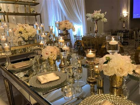 Babylon Decor Gallery   Toronto Wedding Decor, Beautiful
