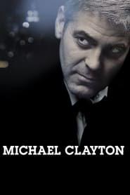Michael Clayton Stream Deutsch