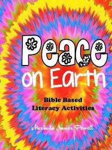 peace on earth 1_01