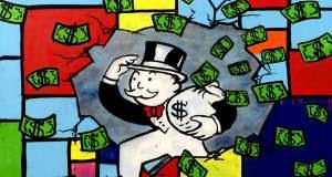 Πόσο πλούσιοι είναι οι πλούσιοι;