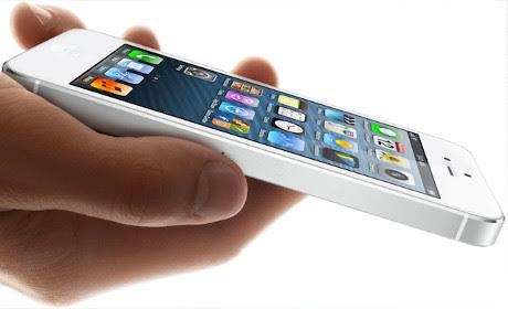 http://images.detik.com/content/2013/06/14/317/iphone5.jpg