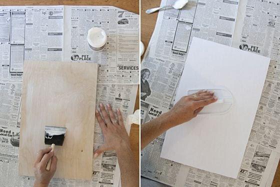 Como-Transferir-Fotos-para-a-Madeira-dica-artesanato3