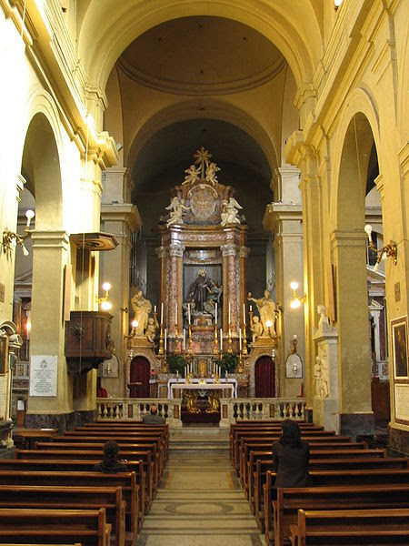 File:San Francesco a Ripa.JPG