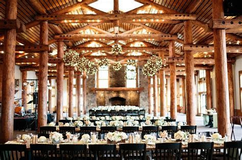 Timber Ridge Wedding / Colorado Weddings / Keystone