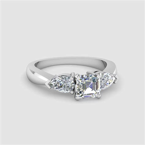 Wedding Jewelry ? Our Elegant Wedding Bands & Rings