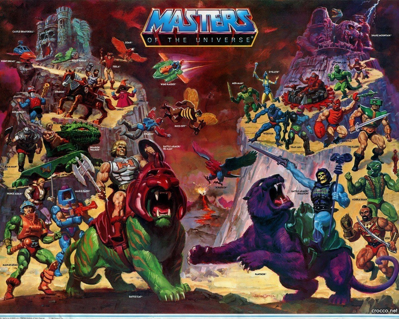 http://www.mangaforever.net/wp-content/uploads/2014/02/Masters-of-the-Universe.jpg