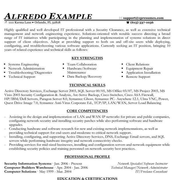 sample functional resume for nonprofit  new sample q
