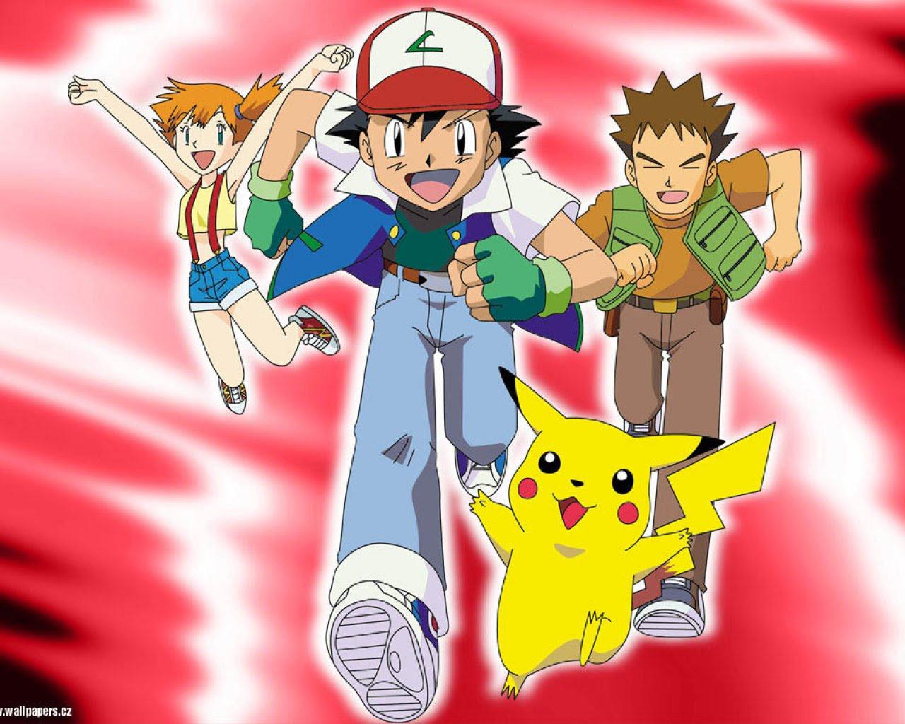 http://blog.espol.edu.ec/juank007max/files/2010/11/2479-pokemon-002-exjll.jpg