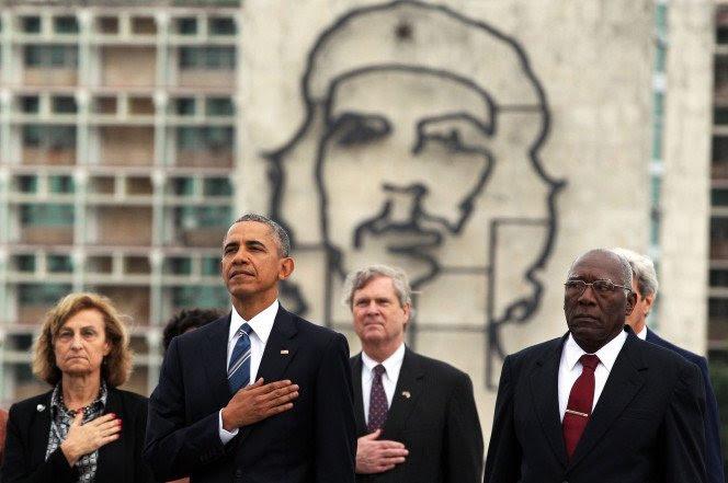http://babalublog.com/wpr/wp-content/uploads/2016/03/obama-che-cuba.jpg