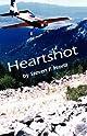 Heartshot by Steven F. Havill