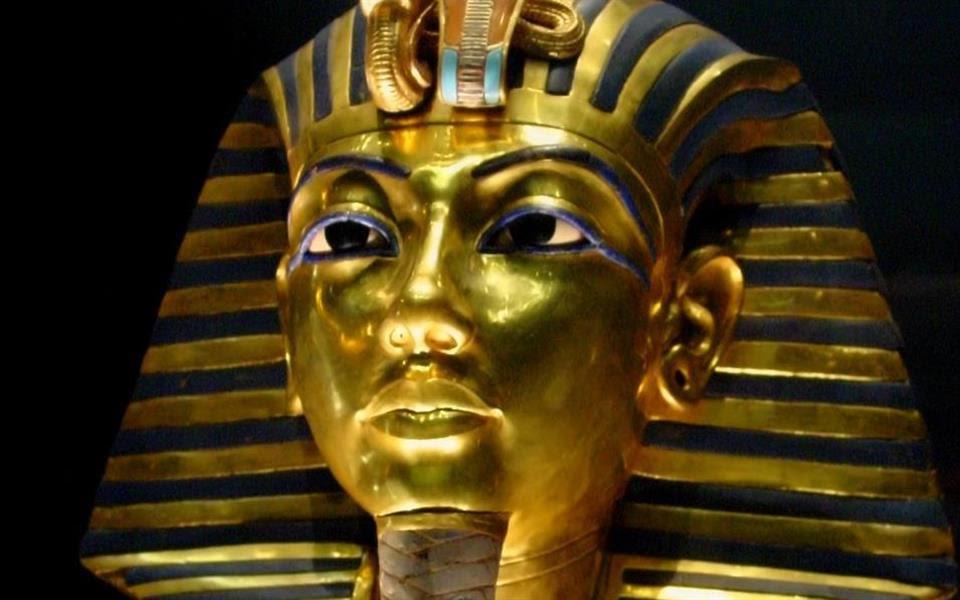 Conheça as 6 maldições mais famosas da História