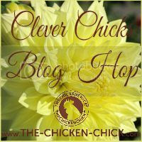 The Chicken Chick