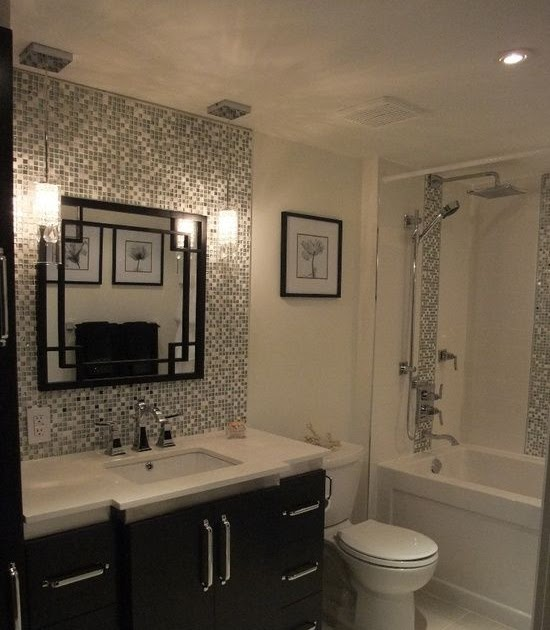 girl shoes collections tile backsplash behind vanity mirror and hanging pe. Black Bedroom Furniture Sets. Home Design Ideas