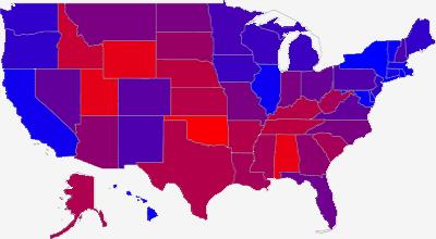 fivethirtyeight.com polling data