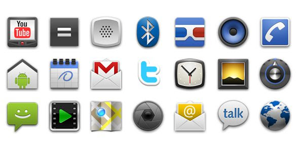 Android-22-Official-Icons