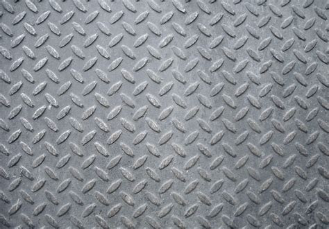 Chrome Metal Wallpaper images