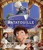 La RaJojo-Tambouille