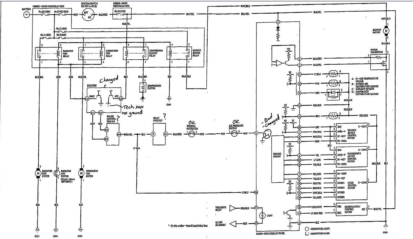 [SODI_2457]   DIAGRAM] 2003 Acura Rsx Wiring Diagram Schematic FULL Version HD Quality Diagram  Schematic - MA6116ASCHEMATIC9610.CONCESSIONARIABELOGISENIGALLIA.IT | 2006 Acura Rsx Wiring Diagram |  | concessionariabelogisenigallia.it