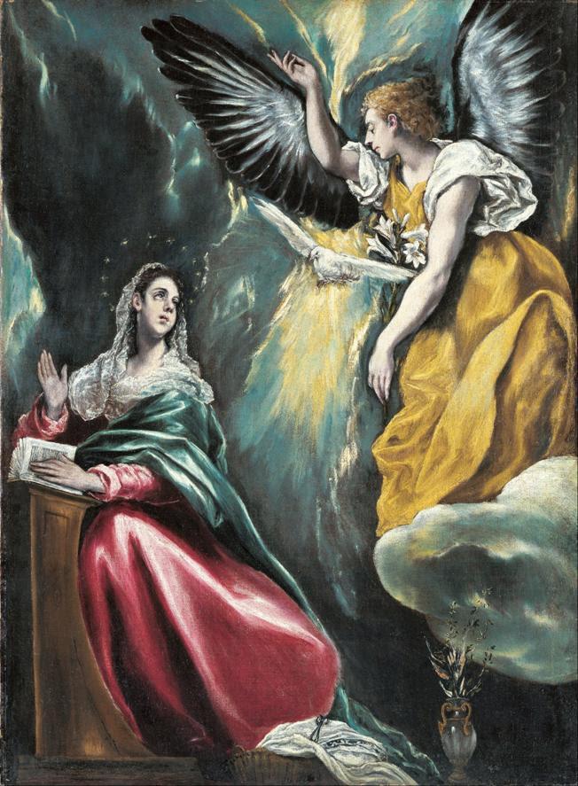 https://upload.wikimedia.org/wikipedia/commons/d/dd/El_GRECO_%28Domenikos_Theotokopoulos%29_-_Annunciation_-_Google_Art_Project.jpg