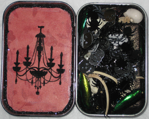 altoid tin from a-roze full