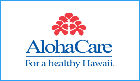Maui Medical Group | Health Care Practitioners Serving ...
