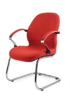 bürosit,apex,u ayaklı,ofis koltuğu,misafir koltuğu,bekleme koltuğu,
