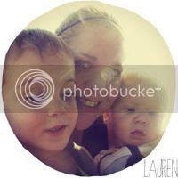 http://i291.photobucket.com/albums/ll320/looby_boo/i%20heart%20snapping/lauren-sidebar_zpsfe330fb7.jpg