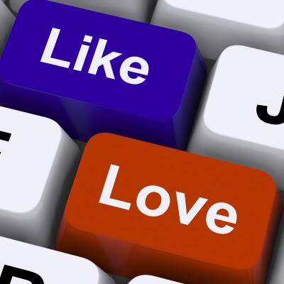 Textos De Amor Y Tristeza Para El Facebook Con Imagenes 10 000