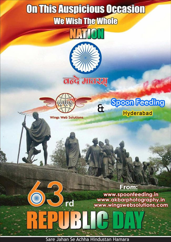 http://www.wingswebsolutions.com/images/indian-republic-day-wishes-wallpapers-from-spoon-feeding.jpg