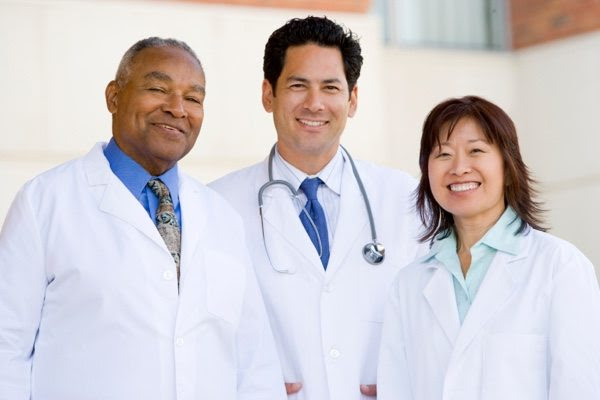 Why to Buy Health Insurance and Critical Illness Policies ...