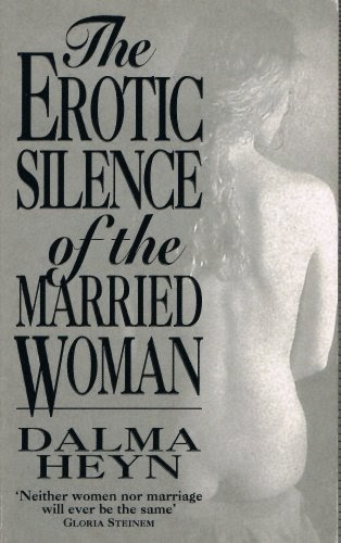 Korean the erotic silence of the american wife