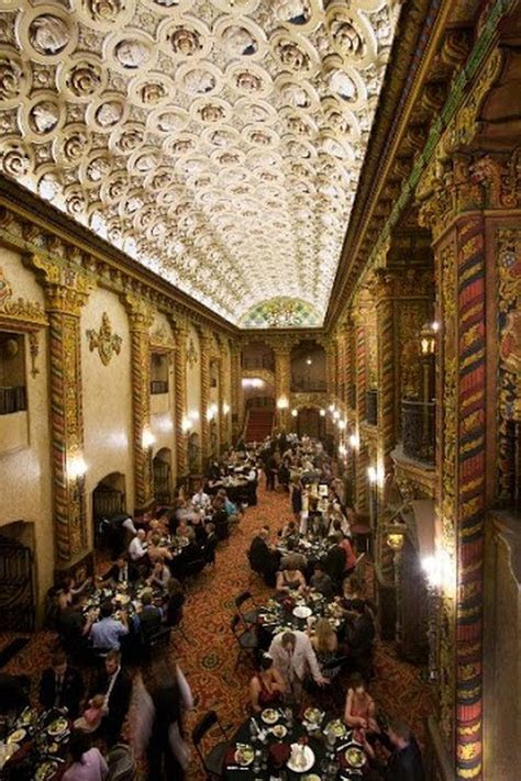 The Louisville Palace Theatre Weddings   Get Prices for