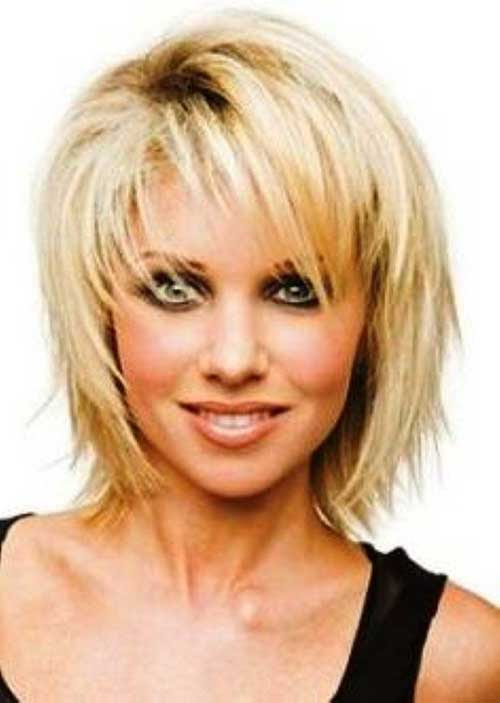 Very Short Womens Haircuts Over 50 Best Short Hair Styles