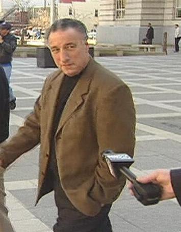http://af11.files.wordpress.com/2011/06/joseph-uncle-joe-ligambi.jpg?w=510