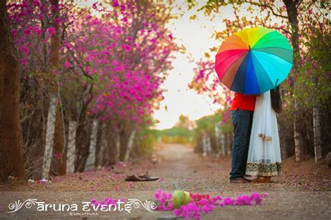 Aruna Studio Complex Best candid wedding videography in