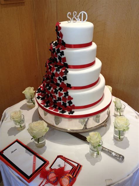 Wedding cakes in vegas   idea in 2017   Bella wedding